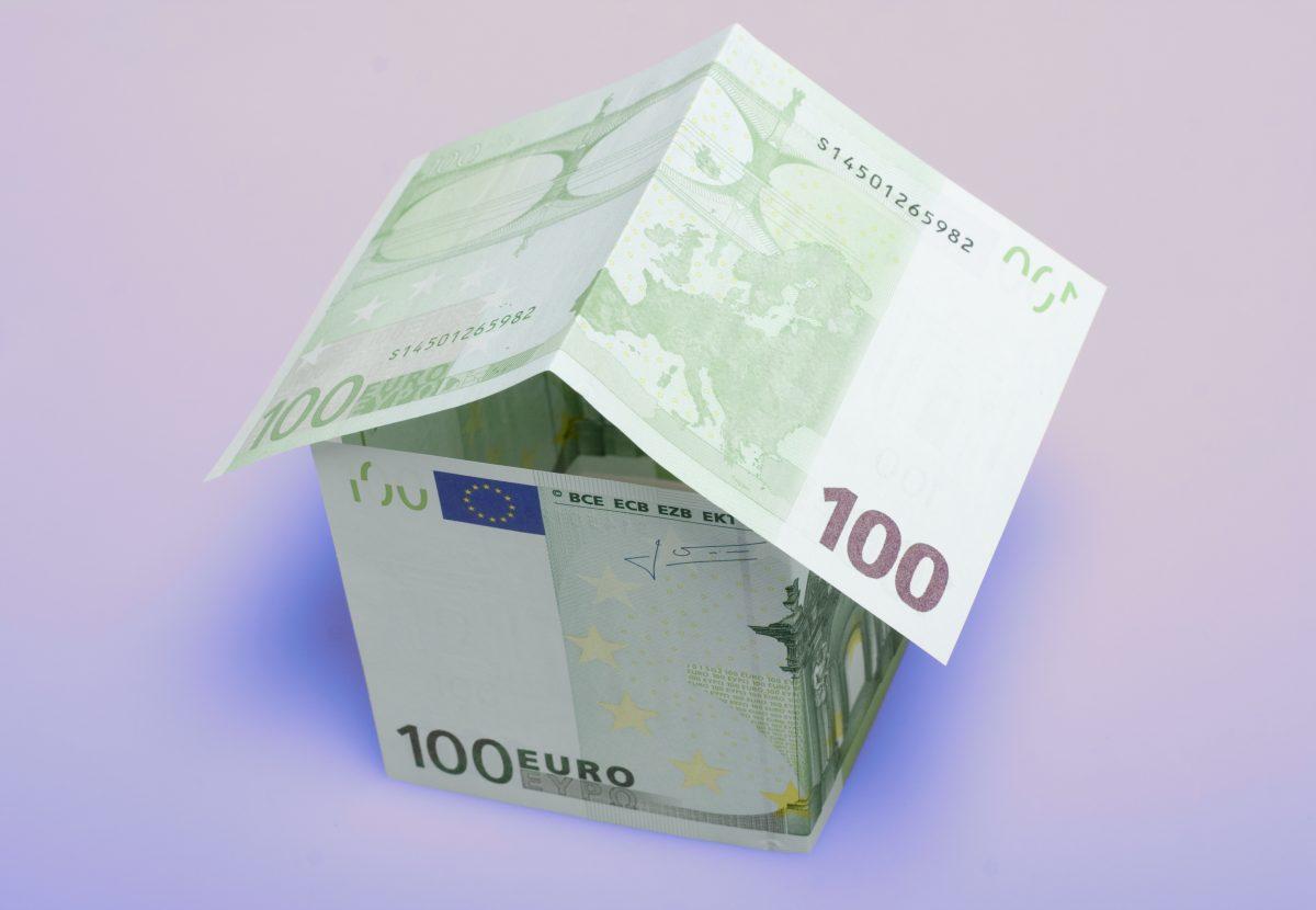fraude inmobiliario, promotoras estafadoras